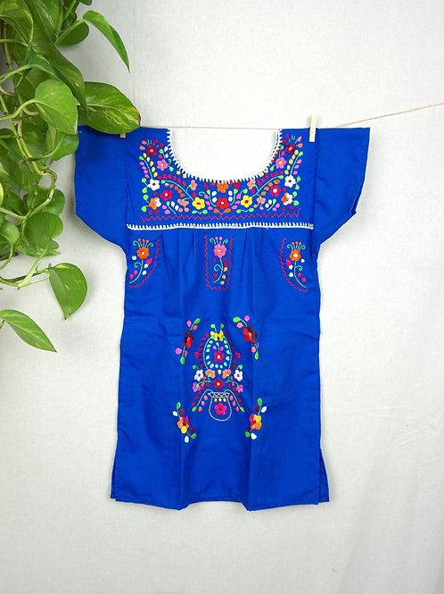 Little Puebla dress size 2 - Various colours