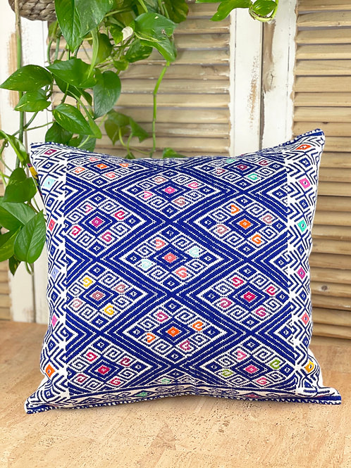 San Andres cushion cover - Various colours