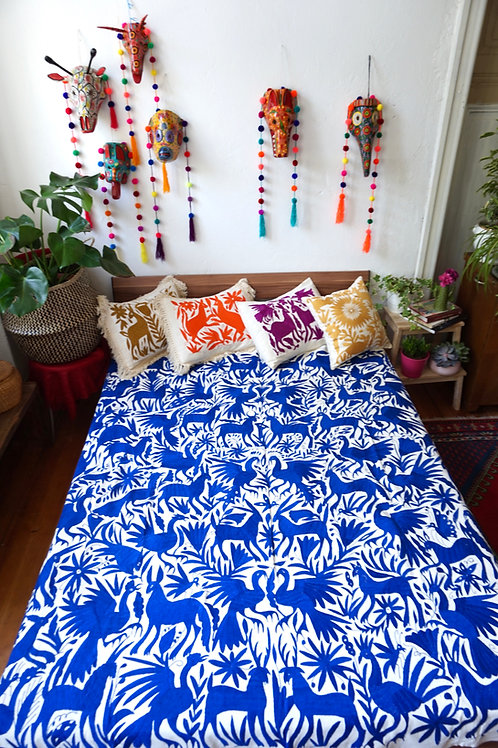 Otomi big piece