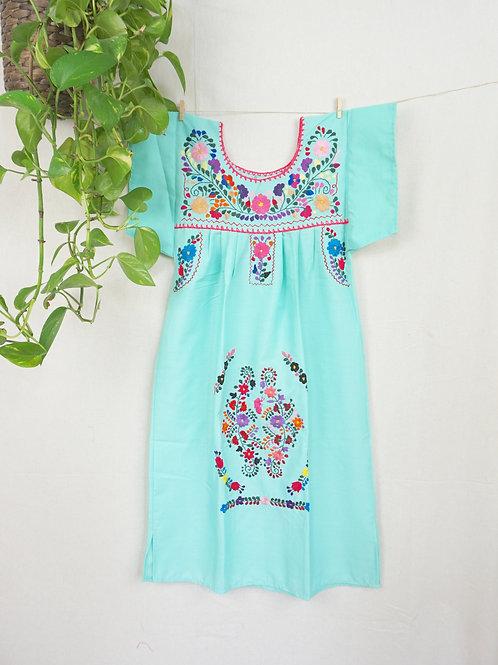 Little Puebla dress size 10 - Various colours