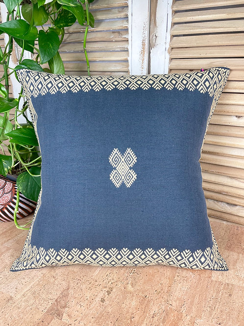 San Andres 2  cushion cover - Various colours