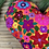 Thumbnail: Corazon cushion