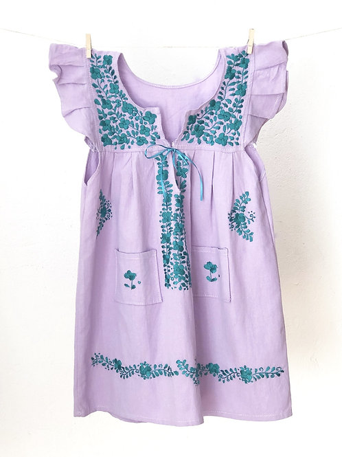 San Antonino dress - Size 4