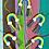 Thumbnail: Rainbow charm