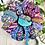 Thumbnail: Embroidered Headband