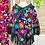 Thumbnail: Quexquemitl - Flowers fiesta 2