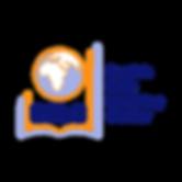 ESLC Logo_Full Color Version-01.png