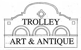 Trolly Art & Antique.jpg
