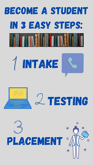 Become a student in 3 easy steps.png