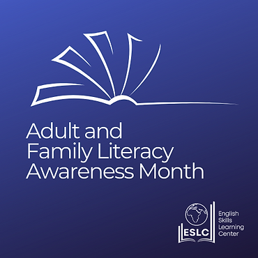 adult and family literacy awareness month(2).png