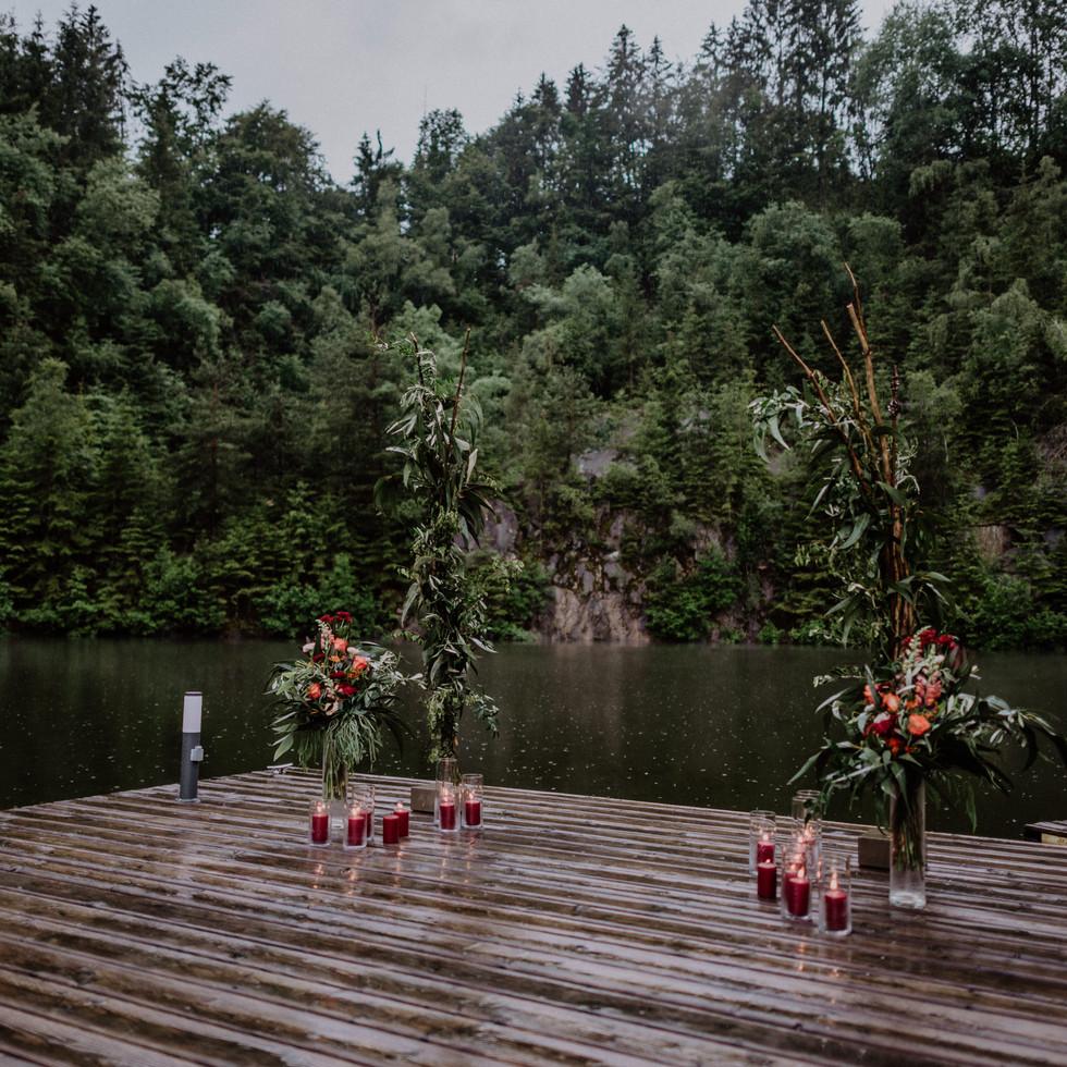 After Wedding Shooting Rohrbach Berg Herznsgschichtn Fotograf Mühlviertel Hochzeitsfotograf Paarfotografie Pärchenfotograf Pärchenfotografie