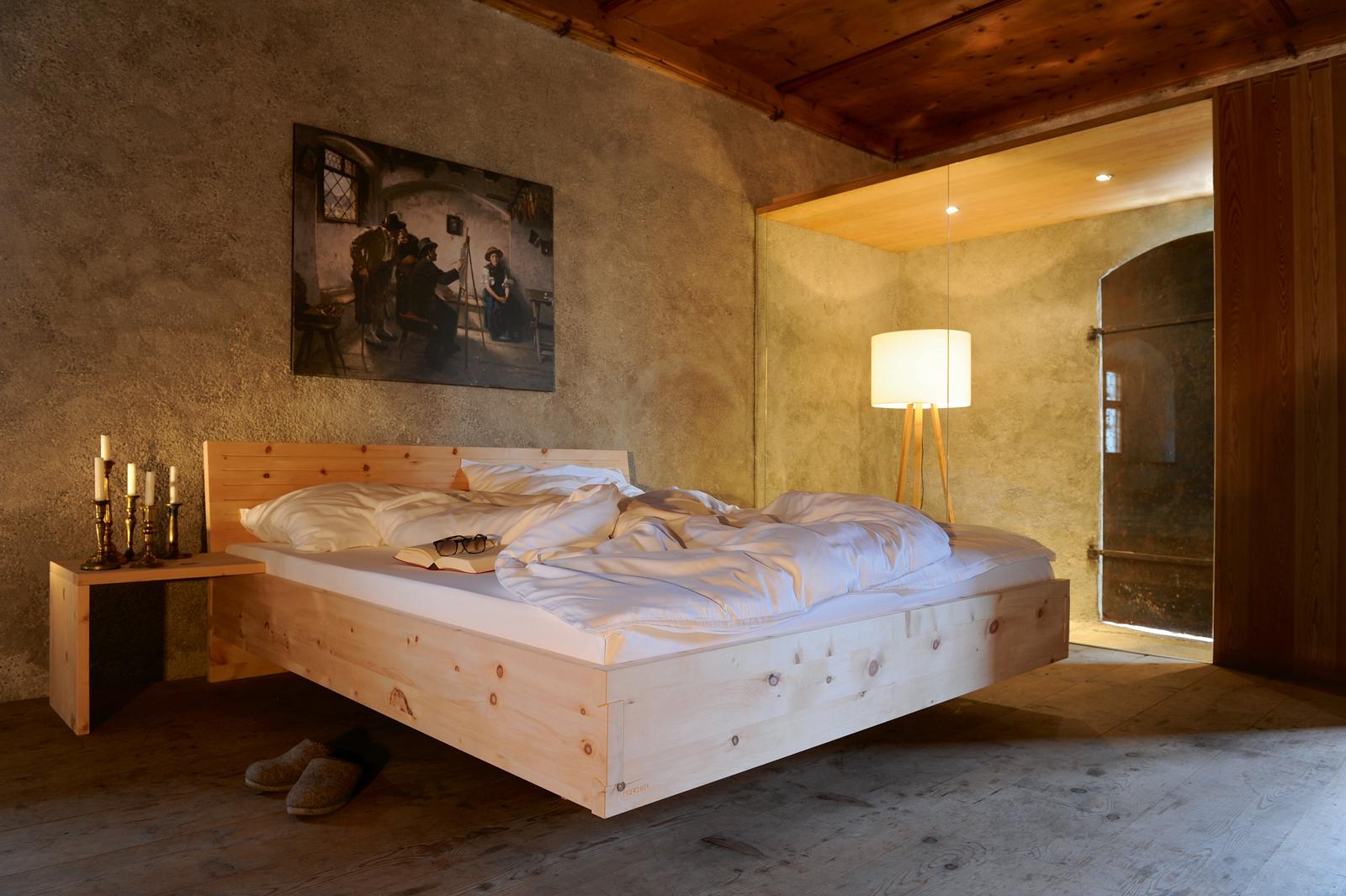 Schlafen Raum8
