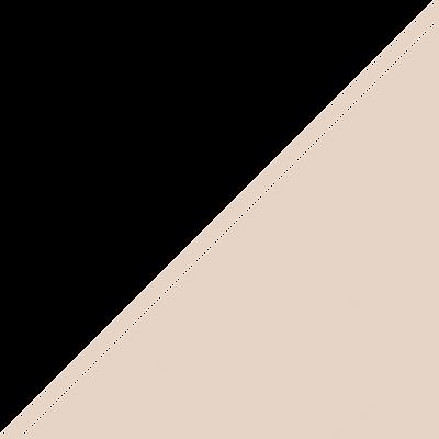 RAUM8-Streifen_hell.png