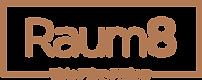 Raum8_Logo_ohneHG.png
