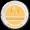 Dagmar Reiter Heilmassage Schmerztherapie Massagen Massagepraxis Heilmasseurin Kinesiologie Rohrbach Oberösterreich Mühlviertel Kleinzell
