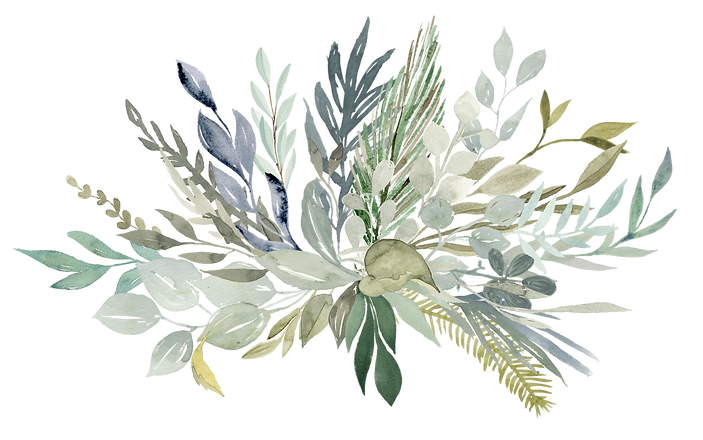 Foliage Arrangement_kl.png