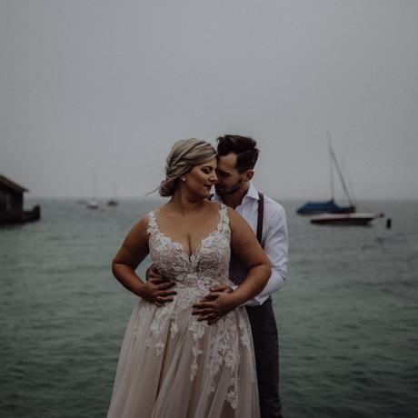 Herznsgschichtn After-Wedding Fotografie Rohrbach Oberösterreich