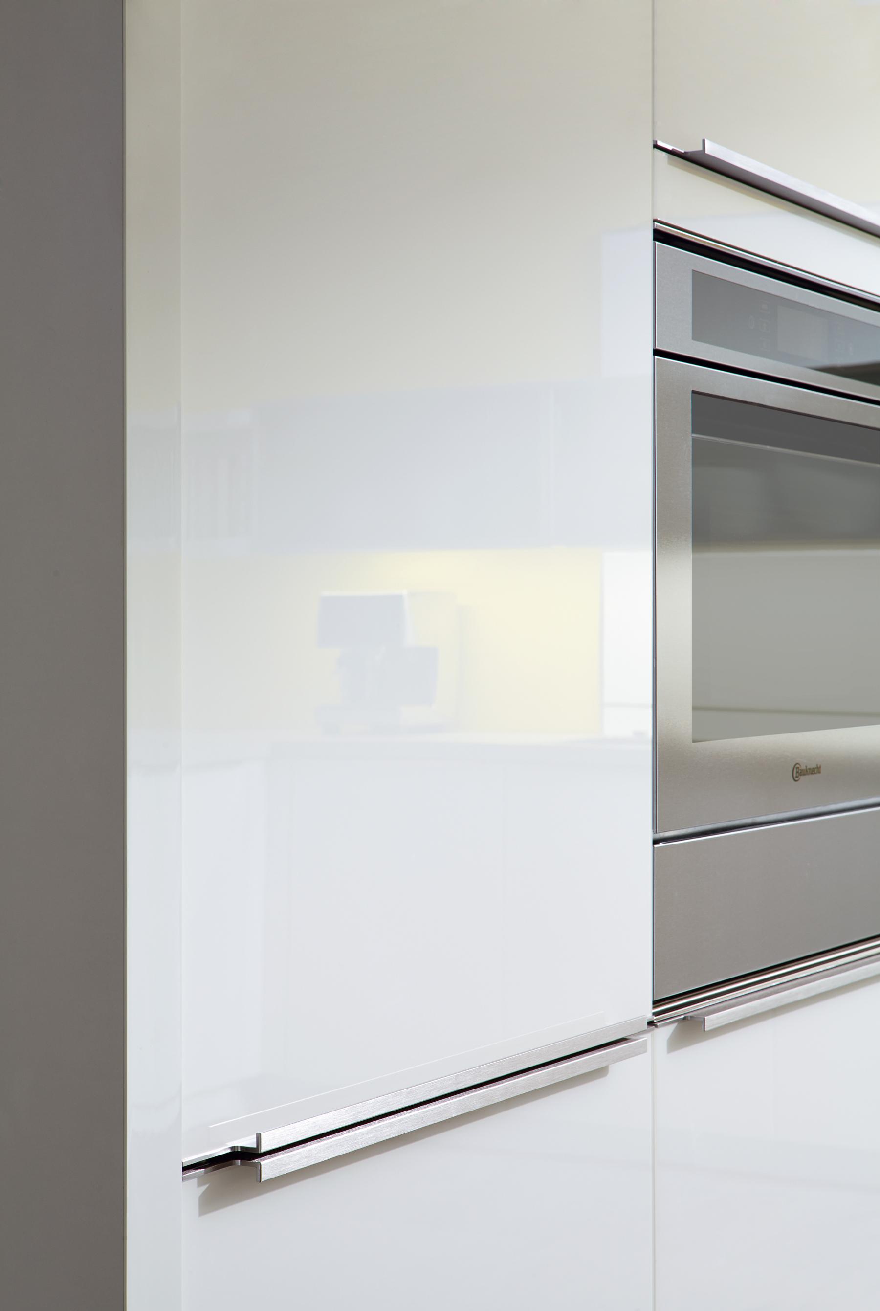 Küche Raum8