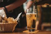 Getränkehandel Pichler Getränke Bier Wein Weinkeller Partyraum Christbaumkultur Christbäume Thomas Pichler Elisabeth Pichler Mühlviertel Rohrbach Sarleinsbach