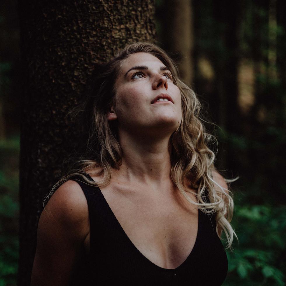 Herznsgschichtn Frauen wie wir Shooting Fotoshooting Portraitshooting Boudoirshooting Fotografie Rohrbach Oberösterreich
