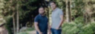 Klein Christian und Lindorfer Thomas