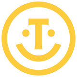 Wicked Smart social profile Tommy icon -12.jpg