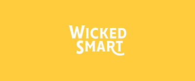 Wicked Smart Facebook cover logo -12.png