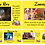 Thumbnail: Using Disney to teach comprehension