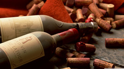 old_french_wine_bottles-wallpaper-1366x768