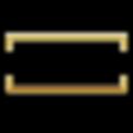 white ant logo square - no background.pn