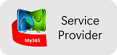My365 Service Provider Badge.png