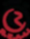 Robin Robins Logo