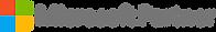 Microsoft-Partner-logo-e1474531092577.pn
