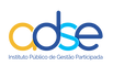 ADSE-logo-final-VECTOR-PNG-01-1.png