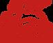 Assicurazioni_Generali_logo.svg.png