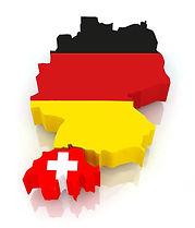 schweiz_deutschland.jpg
