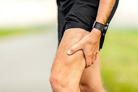 Muskelschmerzen-Schmerzen-Muskel-Ursache