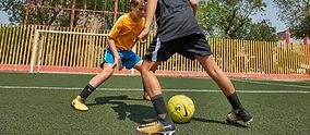 APRIL_EU_YA_KLP_FOOTBALL_P1_DESKTOP.jpg