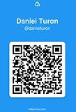danielturon_business-card9.jpeg