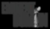 Eminent Domain logo.png
