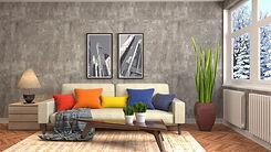 texture-design-on-wall_edited.jpg