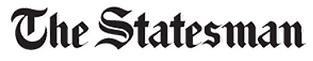 Statesman icon.PNG