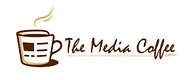 Media Coffee icon.PNG
