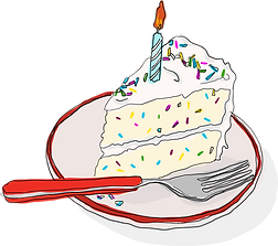 Birthday Funfetti Slice.png