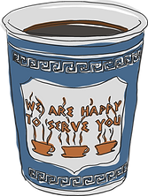 coffee we are happy to serve you.png