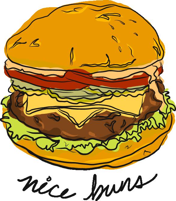 PUNS Burger Redo.png