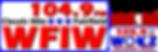 Header-logo-v4..png
