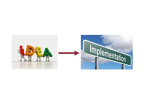 Idea to Implementation.jpg