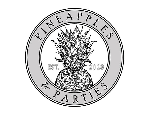 PAP Logo.png