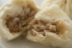 Food: Butaman by 551